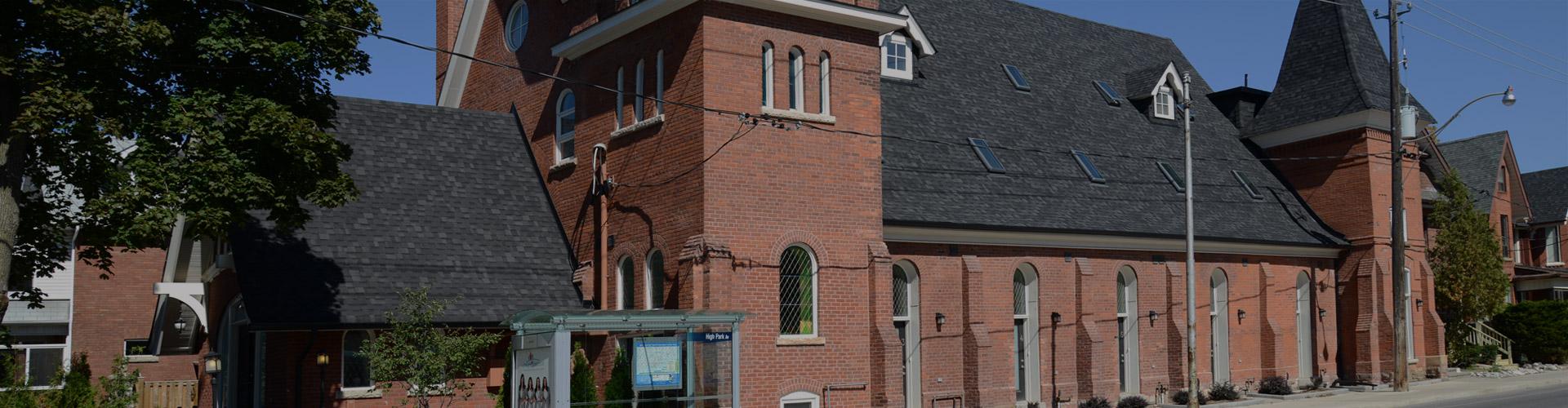 church-coversion-banner